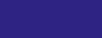 nfz_logo_b